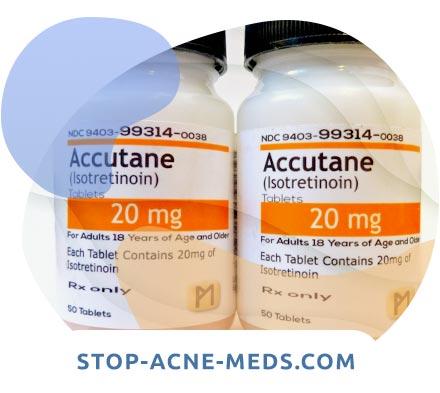 cytotec ilaç nasil kullanilir